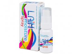 Очний спрей LAIM Moisture 15 ml