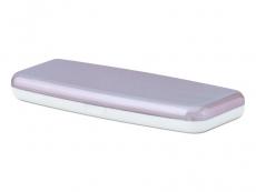 Контейнер для одноденних лінз - Рожевий