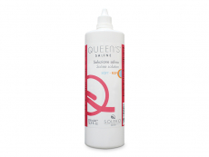 Розчин для ополіскування Queen 500 ml