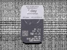 Clariti 1 day multifocal (30 лінз)