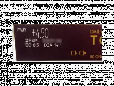 Dailies TOTAL1 (90шт.)