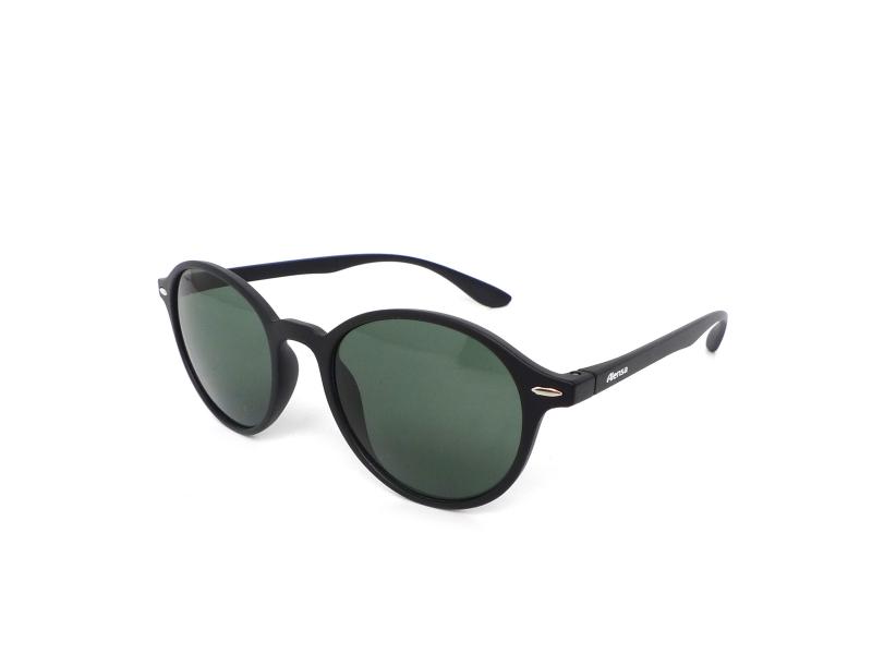 Сонцезахисні окуляри Alensa Retro Black