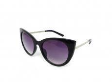 Жіночі сонцезахисні окуляри Alensa Cat Eye