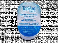 TopVue Daily (10шт.)