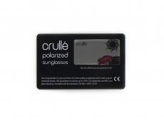 Crullé P6071 C1