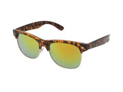 Сонцезахисні окуляри TigerStyle - Yellow