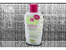 Засіб для зняття макіяжу з очей Dermacol Sensitive 150 ml