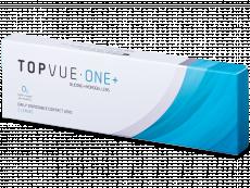 TopVue One+ (5 лінз)