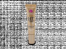 Крем Dermacol Hyaluron therapy проти зморшок навколо очей і губ 15 ml