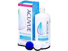 Розчин Acuvue RevitaLens 300 ml