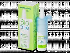 Зволожуючі краплі для очей Biotrue MDO 10 ml