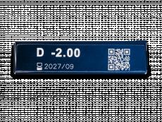 TopVue Premium (12 шт.)