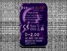 TopVue Elite+ (90 шт.)