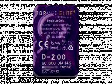TopVue Elite+ (30 шт.)