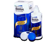 Розчин Boston Simplus Multi Action 120 ml