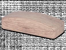 Футляр для окулярів - Wood Dark