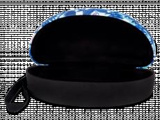 Футляр для окулярів - Фламінго