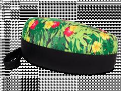 Футляр для окулярів - Квіти