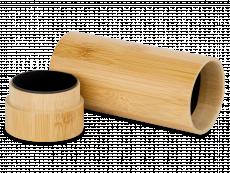 Бамбуковий футляр для окулярів