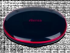 Кейс з набором для лінз - Alensa
