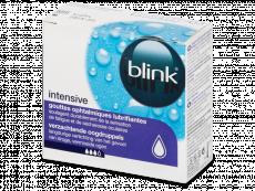 Blink intensive tears очні краплі 20x 0,4 мл