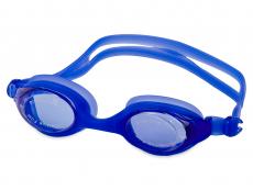 Окуляри для плавання Neptun - сині