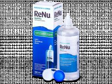 Розчин ReNu MultiPlus 360ml