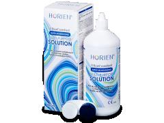 Розчин Horien 500 ml