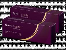 TopVue Elite+ (2x30 шт. = 1 Кількість)